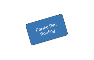 Pacific Rim Roofing - Snow Removal