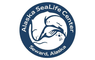 Alaska Sealife Center - Puffin Encounter and admission for 2 adults