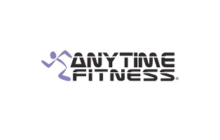 Anytime Fitness - 1 Year Gym Membership
