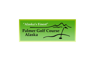 Palmer Golf Course - 5-Round Punchcard