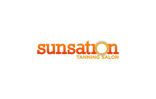Sunsation Tanning Salon - Sunless Airbrush Session