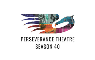Perseverance Theatre - One (1) Adult Subscription to Perseverance Theatre's 2018-2019 Anchorage Season