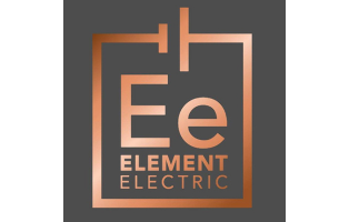 Element Electric - (1) 55