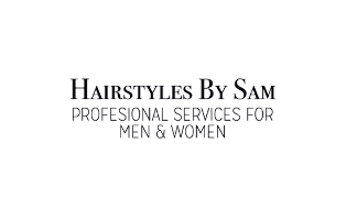 Hairstyles By Sam - $20 gift certificate good for man's haircut