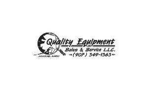 Quality Equipment - $100 gift certificate