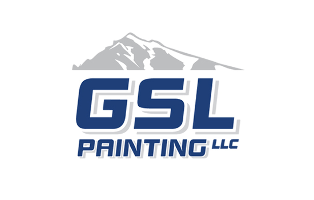 GSL Painting LLC - $500 gift certificate for Exterior Painting