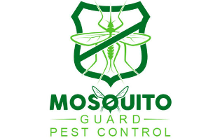 AK Mosquito Guard Pest Control - Mice commercial pest control (3 month)
