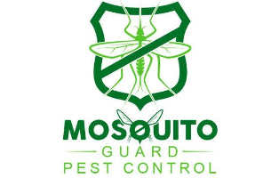 AK Mosquito Guard Pest Control - Mice residential pest control ((3 month)