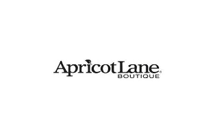 Apricot Lane Boutique - (2) $25 gift certificates