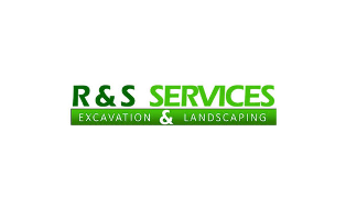 R & S Services - $250 Spring Clean Up Services